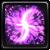Spiral-Flashbolt