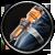 Verfeinertes Kampfserum Task Icon