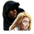 File:Cloak and Dagger Icon 1.png