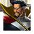 Count Nefaria Icon