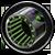 Manschetten-Wache Task Icon
