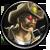 Jäger Task Icon