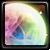 Karolina Dean-Prismatic Shield