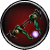 Psyche Persuader Task Icon