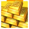 Gold Sale 3