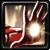 Iron Man-Repulsor Ray