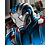 Iron Patriot Armor Icon