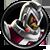 Servo-Wachen Task Icon