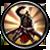 Blutdurst Task Icon