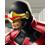 Cyclops-B Icon