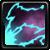 Doctor Doom-Trifurcator