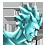 Iceman icono 1