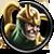 Loki Task Icon