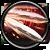 Sprunghieb Task Icon