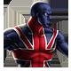 Union Jack Icono 2