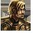 Fandral icono 1