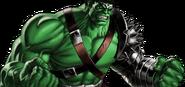 Hulk Dialogue 2