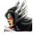 Robo-Sif Icon