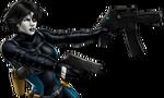 Domino Dialogue 1