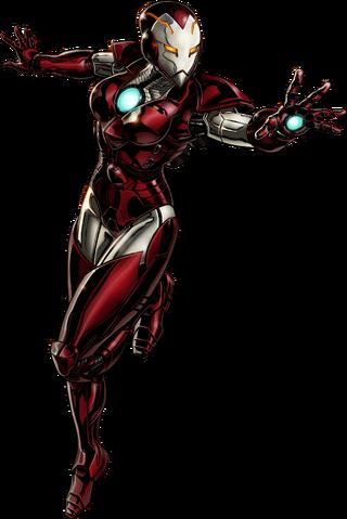 https://vignette.wikia.nocookie.net/avengersalliance/images/e/e0/Rescue_Portrait_Art.png/revision/latest/scale-to-width-down/320?cb=20130501203831