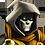 Taskmaster icono 1