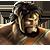 Hercules Icono 1