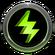 Simulator icon large