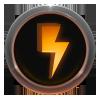 Energy icon large2