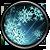 Kälteeinbruch Task Icon