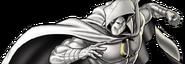 Moon Knight Dialogue 1 Right
