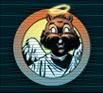 (The Ghost of) Monkey Joe Task Talk