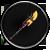 Kybernetische Gleve Task Icon