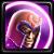 Magneto-4