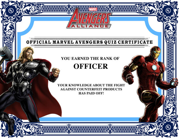 File:UL MAA Certificate Officer.jpg