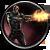 Bodenkontrolle Task Icon