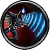 Machtwort Task Icon