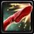 Elektra-Ancient Art