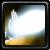 Omega Sentinel-Plasma Blast