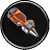 Serum-Proben Task Icon
