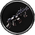 The Made Man Task Icon