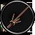 Lightning Needle Task Icon
