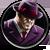 Maggia-Auftragsmörder Task Icon