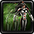 Omega Sentinel-Hologram Array