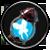 Soul Jar Task Icon