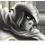 Caballero Luna icono 1