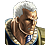 Cable Icon 1