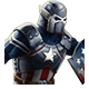 Knight America Icon Large 1