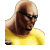 Luke Cage icono 1