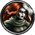 Reiter Hunger Task Icon