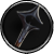 Schlafender Stab der Rückkehr Task Icon
